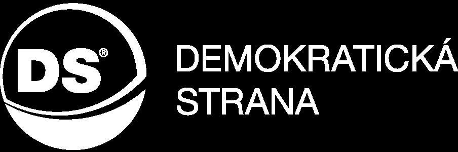 Demokratická strana