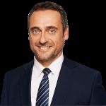 Tri absolútne nevyhnutné ciele volieb pre Slovensko