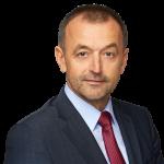 M. Ivan vyzval ministrov financií a dopravy, aby skopírovali jeho návrh o cestnej dani