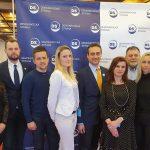 DS: Voľby riaditeľa ZŠ v Martine na Hurbanovej ulici musia byť vyhlásené zaneplatné