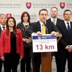 Kam sa dostalo Slovensko po vláde Goríl a Kočnerovcov?