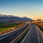 O výstavbe diaľnic má verejnosť právo vedieť viac